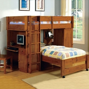 Loft Beds Kids Furniture Superstore Pasadena Glendale