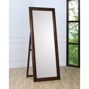 014CM Tall Floor Mirror