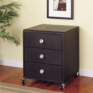 299CH 3 Drawer Chest - Dimensions: 22