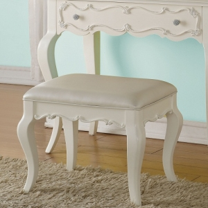 Amelia Collection Stool