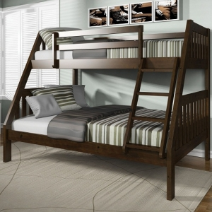 A0017TF  Bunk Bed
