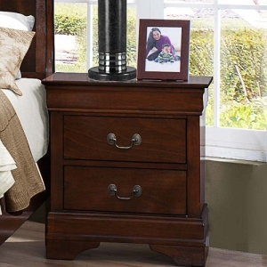 013NS Night Stand
