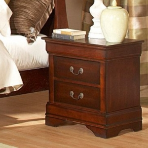 014NS Nightstand
